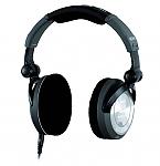 אוזניות Pro 750
