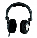 אוזניות DJ1