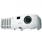 מקרן NEC NP-510G 3D