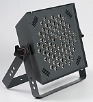 פנס L-72 72x5W LED