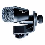 מיקרופון SENNHEISER E 904