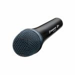 מיקרופון SENNHEISER E 945