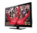 טלויזיה  FUJICOM  FJ-40A-LCD