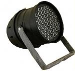 פנס לד LED PAR 48X3W PL948