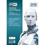 אנטי וירוס Eset NOD32 9.0 OEM