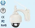 micro camera espiã com transmissão em tempo real