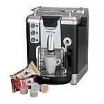 מכונת קפה termozeta