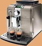 מכונת קפה סינתיה קפוצינו - saeco syntia