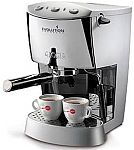 Gaggia Evolution Silver