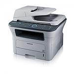 מדפסת SCX-4828FN