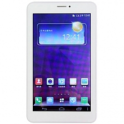 """ViewPad 7D Pro - 7"""" Android Tablet"""