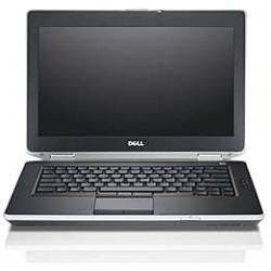 """DELL 14""""/CPU i5-2540M\ 4G\ 250G\ Win 7 pro"""