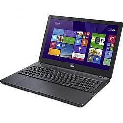 """ACER E5-571P-55TL Core™ i5-4210U 1.7GHz 500GB 4GB 15.6"""" TOUCHSCREEN WIN8.1"""