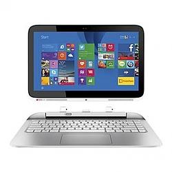 מחשב טאבלט - HP i5 4202Y / 4G / 128ssd / 13.3 / W8-T