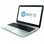 HP i7-4700MQ/8G/1T/15.6/W8.1-T