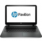 HP i5-4210U / 6G / 500 / 17.3 / WIN8.1