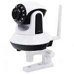 Vision - WIRELESS IP CAMERA 219 HD