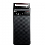 ThinkCenter E73 I3-4160 4GB 500GB