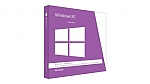 Win 8.1  64 bit  Hebrew - Genuine Win  8.1
