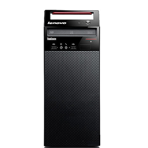 ThinkCenter E73 I3-4160 4GB 500GB - 1