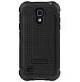 Ballistic Shell Gel Samasung Samsung Galaxy S4 mini