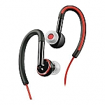 אוזניות Motorola Headphones SF200.
