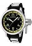 שעון לגבר invicta מקצועי מדגם Russian Diver
