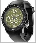 שעון לגבר המקצוען - Columbia Urbaneer