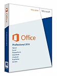Microsoft Office 2013 Professional For Students