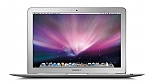 Apple MacBook Air 13  1.6GHz i5, 4GB, 256G אפל, מקבוק אייר