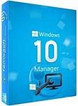 Windows 10 Home 64bit  Eng 1pk DVD