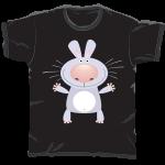 ארנב2