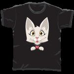 פרצוף חתול