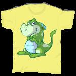 דינוזאור7