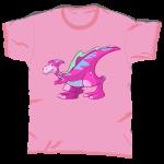 דינוזאור8