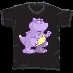 דינוזאור9