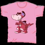 דינוזאור10