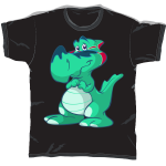 דינוזאור15