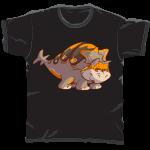 דינוזאור18