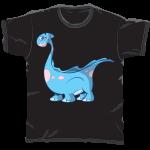 דינוזאור3