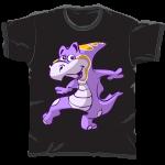 דינוזאור5