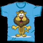 אריה2