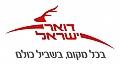 http://www.israelpost.co.il