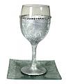 הכוס של אליהו