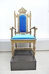כיסא אליהו הנביא , כיסא אליהו , כיסא לברית מילה , כסא ברית מילה , כיסא לברית , כיסאות אליהו הנביא ,