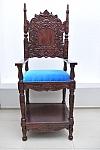 כיסא אליהו הנביא , כיסאות אליהו הנביא , כיסא אליהו , כסא אליהו , כסא אליהו הנביא , כסא של אליהו ,