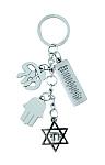 מחזיק מפתחות , מחזיק מפתחות , מחזיקי מפתחות , מתנות יהודיות , מחזיק מפתחות מיוחד ,