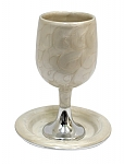 גביע קידוש , כוס קידוש , גביע קידוש אלומיניום , גביע קידוש מתנה , כוסות קידוש מתנה ,