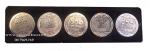 חמשה סלעים לפדיון הבן , מטבעות לפדיון הבן , פדיון הבן , רכישת מטבעות לפדיון הבן , קנית מטבעות לפדיון הבן ,