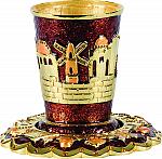 גביע קידוש , כוס קידוש , כוסות קידוש , גביעים לקידוש , גביע קידוש מעוצב , כוס קידוש יוקרתי , גביעי קידוש מעוצבים , כוסות לקידוש מעוצבים ,